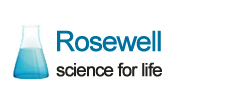 Rosewell Industry Co., Limited